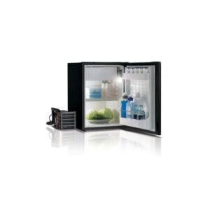Ψυγείο Vitrifrigo C42L