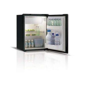 Ψυγείο Vitrifrigo C39i