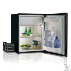 Ψυγείο Vitrifrigo C75L