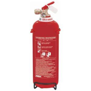 Πυροσβεστήρας αφρού AFFΤ - φορητός 2Lt