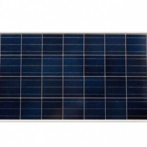 Ηλιακό Πάνελ Πολυκρυσταλλικό Victron Energy 45W – 12V
