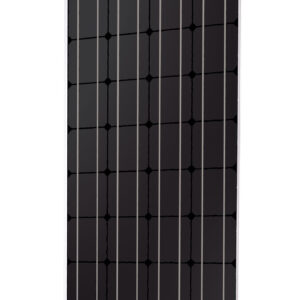 Ηλιακό Πάνελ Μονοκρυσταλλικό Victron Energy 100W – 12V