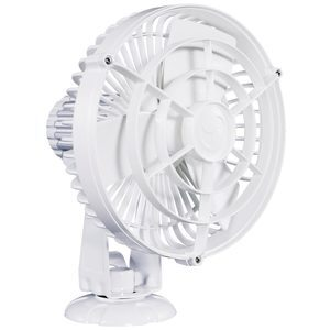 Ανεμιστήρας Caframo Kona 12V - Λευκό