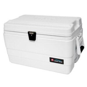 Ψυγείο IGLOO MARINE ULTRA 54 - 51lt