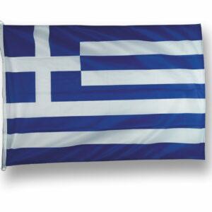 Σημαία Ελληνική 82x52cm
